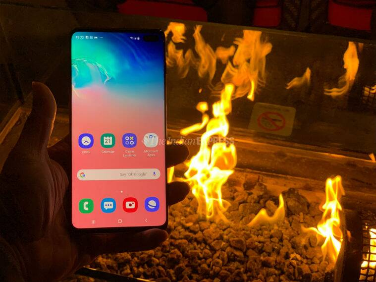 Samsung, Samsung Galaxy S10+ review, Samsung Galaxy S10+ review video, Galaxy S10+ India review, Galaxy S10 Plus India unit review, Galaxy S10 Plus camera review, Galaxy S10 Plus camera samples, Galaxy S10 Plus price in India, Galaxy S10 Plus specifications, Galaxy S10 Plus features