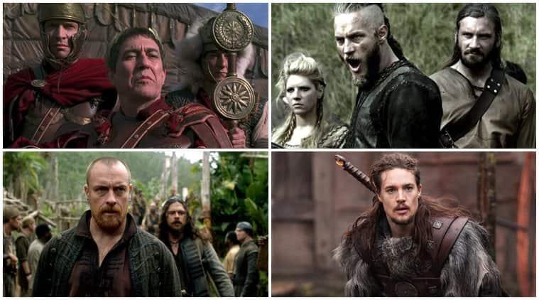 Watch Game of Thrones Online Free - Watch Series