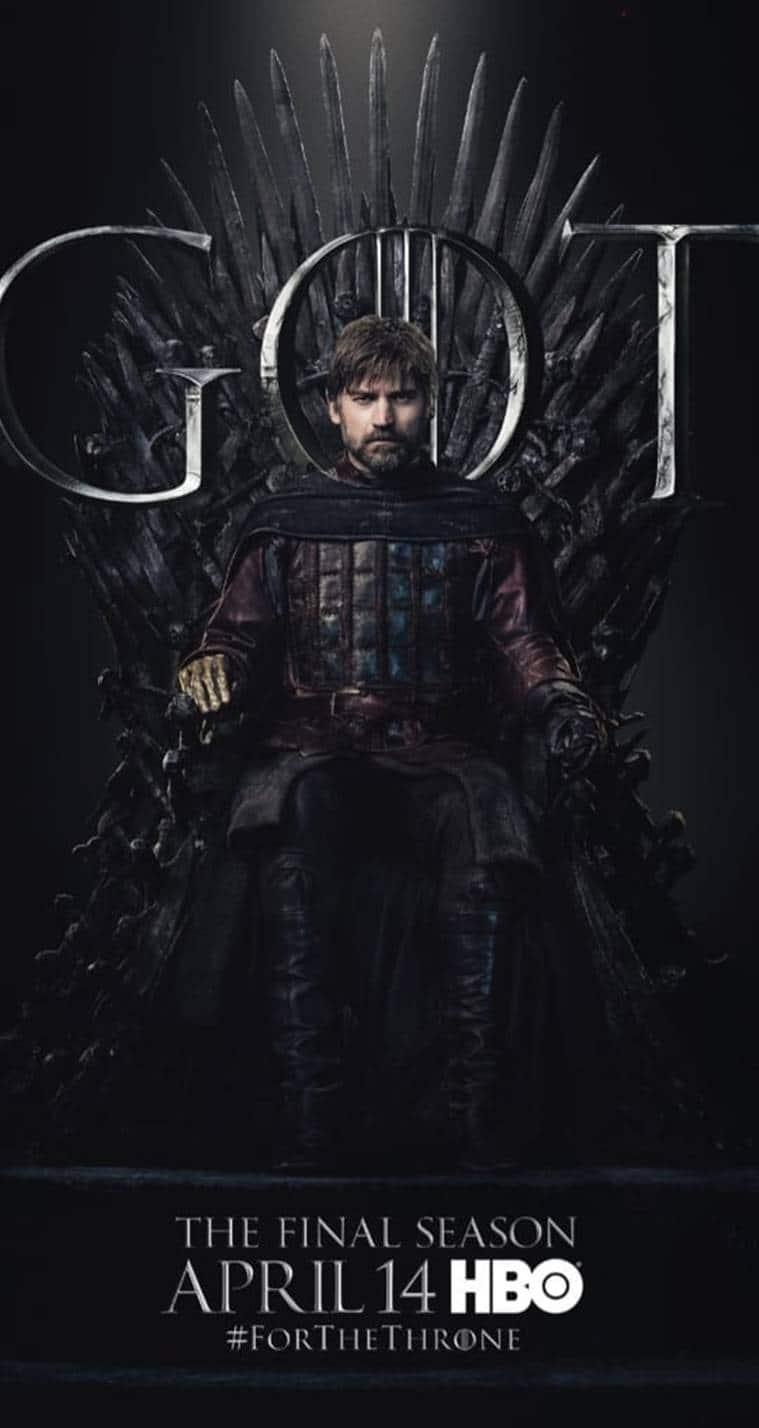 game of thrones season 8 new photos