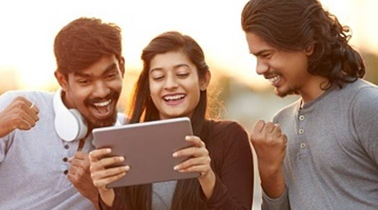 Iit Jam Result 2019 Declared, How To Download