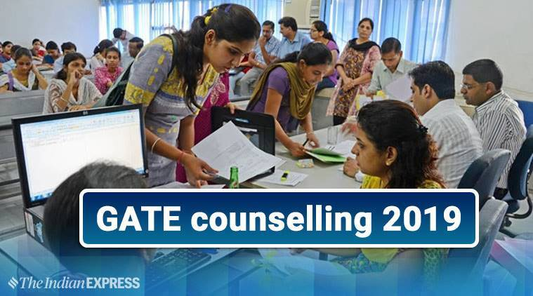 Gate 2019 Result News: GATE Counselling 2019: CCMT Application Process To