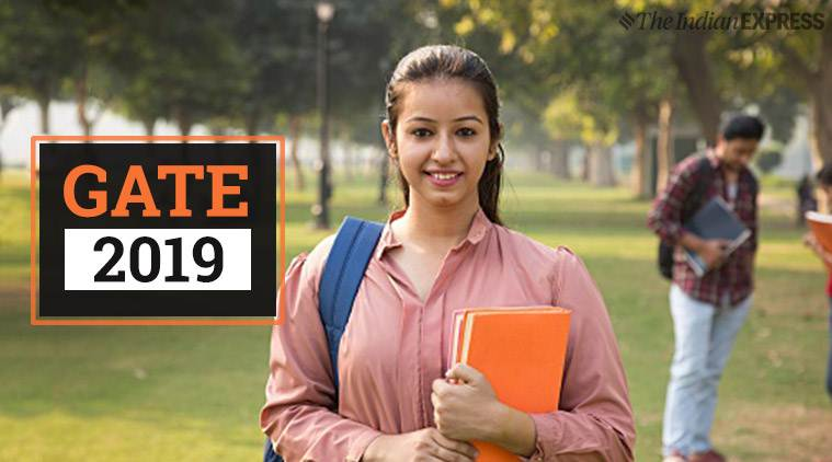 Gate 2019 Result News: Unhappy With GATE 2019 Score? Here Are Options For Both