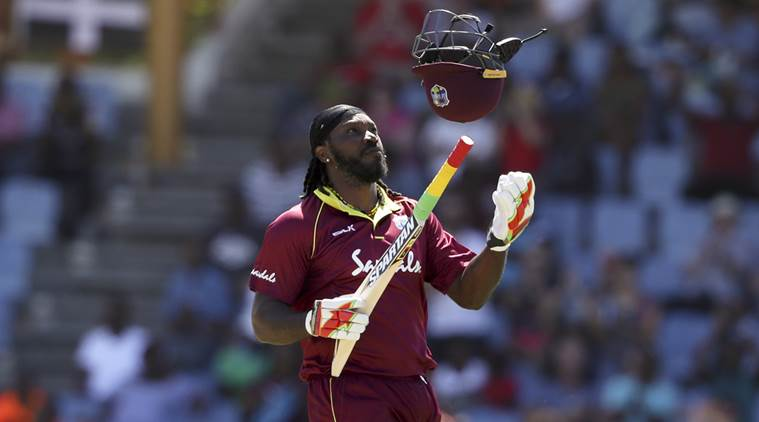 West Indies cricket news