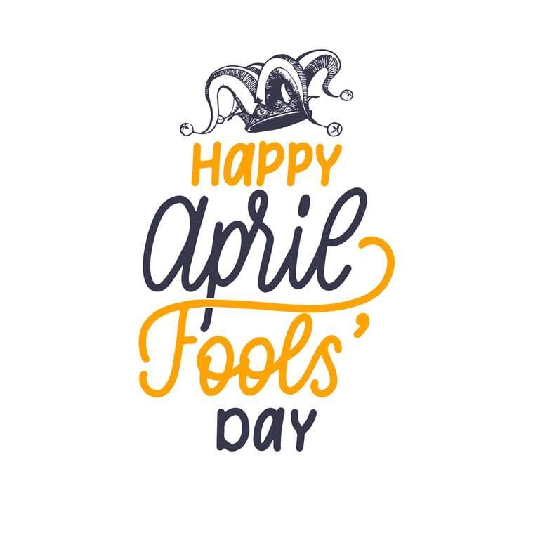 happy april fool, happy april fool day, april fool day, april fool day 2019, happy april fool 2019