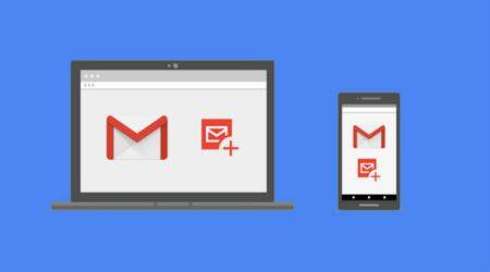 Gmail, Google, Google dynamic email, Gmail dynamic email, Google Accelerated Mobile Pages, Google AMP email, What is AMP, what is dynamic email