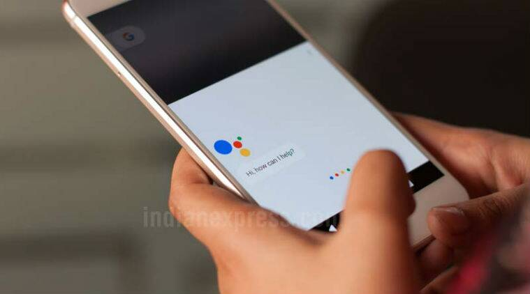 Google, Google app, Google Voice match, Android, Android voice match, Android voice match feature, Unlock android phone, Unlock Android phone without password