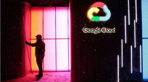 Google, Netflix, Google Project Stream, Google gaming service, Google vs Netflix, Google Game Developers Conference, Google Chromecast, PlayStation, Microsoft Project xCloud