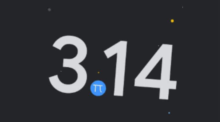 Google's Emma Haruka Iwao calculates most accurate value of Pi, breaks Guinness World Record