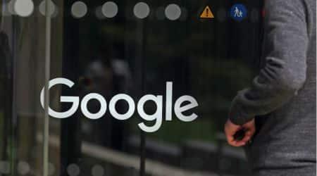 Facebook, Google, Facebook rise, Google growth, Facebook privacy, Facebook ad revenue, Google ads, Microsoft, Amazon, monopolization, tech giants monopolization
