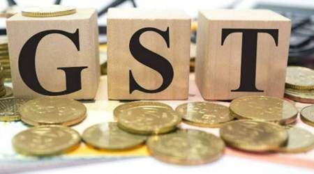 gst, fake invoices, return filing, non filing of return, gst issues, indian express