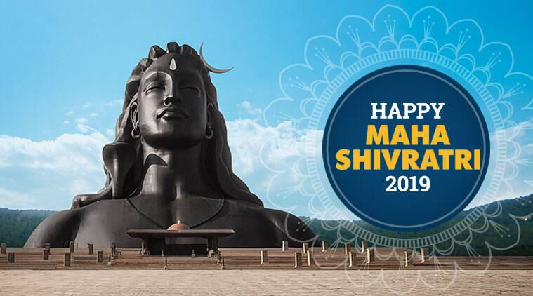 mahashivratri, mahashivratri 2019, maha shivratri 2019, shivratri festival importance, indian express, indian express news,