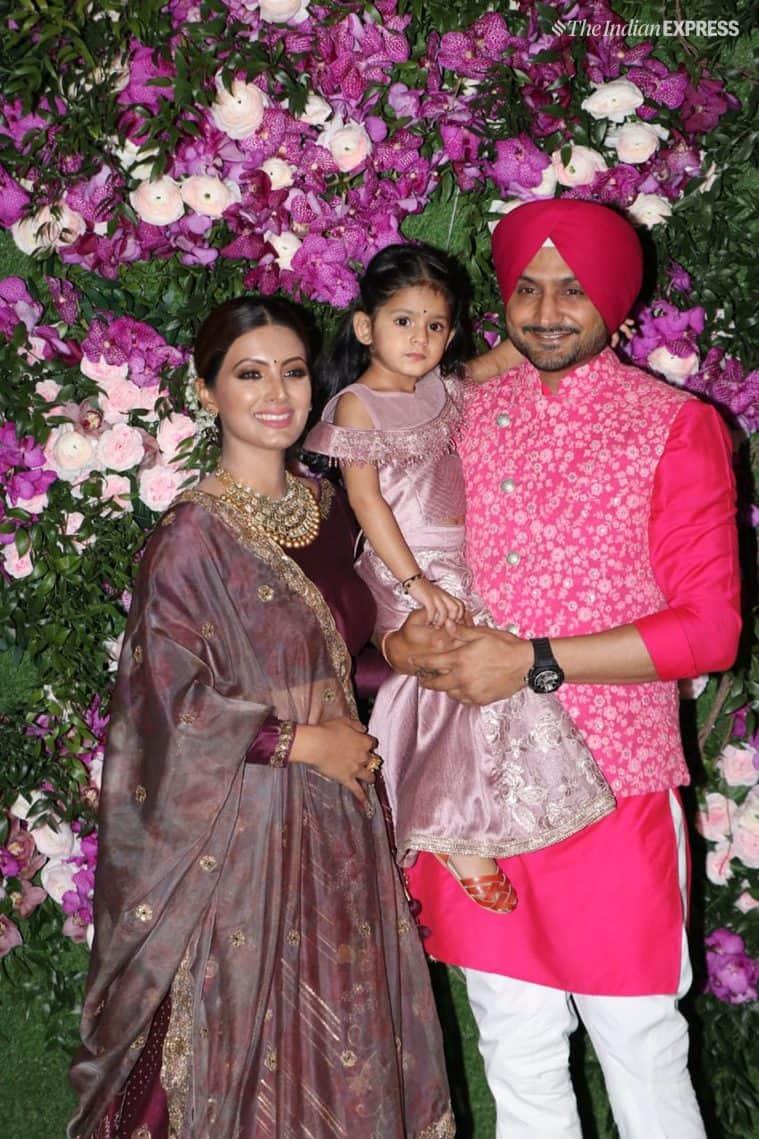 Akash Ambani weds Shloka Mehta: Highlights   Entertainment
