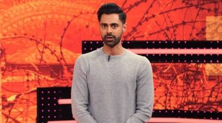 patriot act with hasan minhaj indian elections