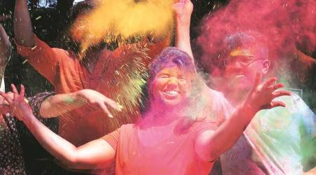holi in 2020, holi celebration this year, when is holi, 2020 holi, 2020 holi celebration, holi 2020 in india, when is holi celebrated, 2020 india holi, india 2020 holi, happy holi, holi celebration, festival of colors