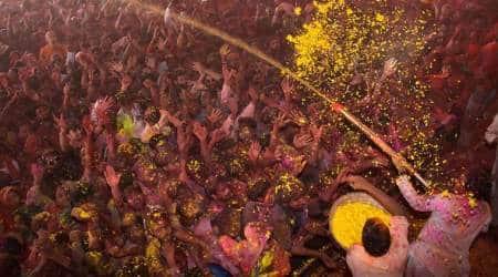 holi, holi 2019, happy holi, happy holi 2019, happy holi images, happy holi celebration, happy holi celebration in india, happy holi celebration india, holi celebration india, holi celebration india 2019, holi wishes, holi in india, india holi, holi news, holi latest news