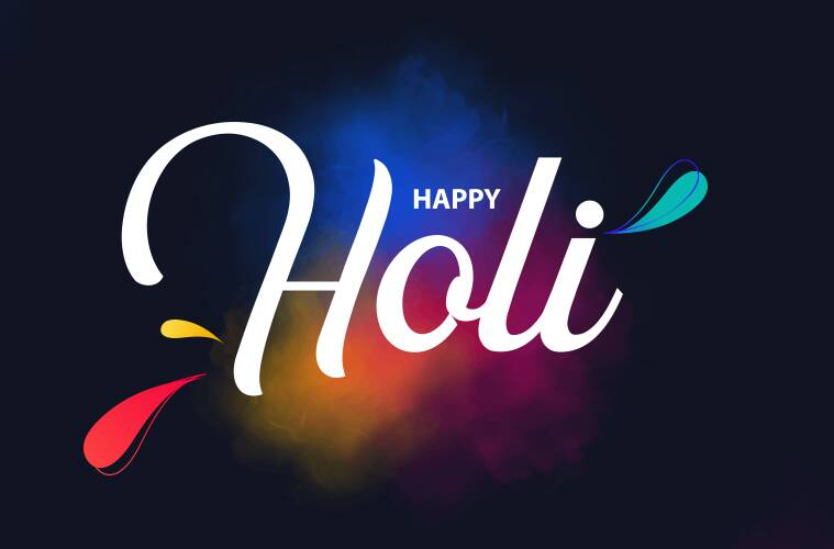 holi, holi 2019, holi images, happy holi, happy holi images, happy holi wishes, happy holi gif, happy holi wallpapers, happy holi hd wallpaper, happy holi gif pic, happy holi pics download, happy holi sms, happy holi quotes, holi quotes, happy holi photos, happy holi pics, happy holi wallpaper, happy holi wishes images, happy holi wishes, happy holi wishes sms, happy holi pictures, happy holi greetings, happy holi msg, happy holi wishes sms, happy holi wishes messages