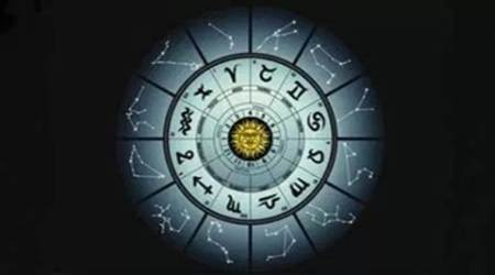 horoscope today, daily horoscope, today horoscope, horoscope virgo, astrology, daily horoscope virgo, astrology today, horoscope today scorpio, horoscope taurus, horoscope gemini, horoscope leo, horoscope cancer, horoscope libra, horoscope aquarius, leo horoscope, leo horoscope today, Indian Express
