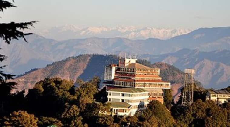 Clash between ABVP, SFI activists at Himachal Pradesh University injures 17