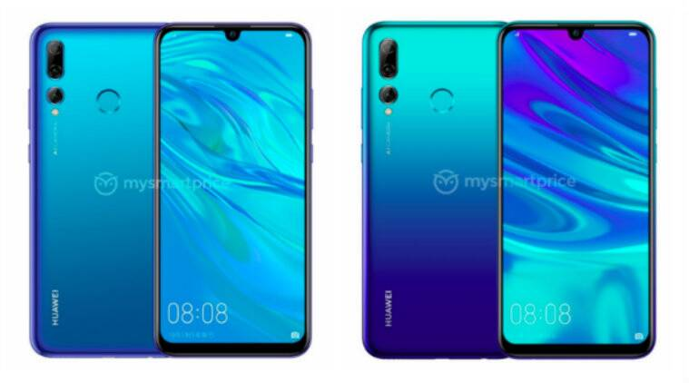Huawei, Huawei Enjoy 9S, Huawei Enjoy 9S launch date, Huawei Enjoy 9S launch, Huawei Enjoy 9S price, Huawei Enjoy 9S launch in India, Huawei Enjoy 9S India launch, Huawei Enjoy 9S India price, Huawei Enjoy 9S price in india, Huawei Enjoy 9S specs, Huawei Enjoy 9S specifications, Huawei Enjoy 9S China