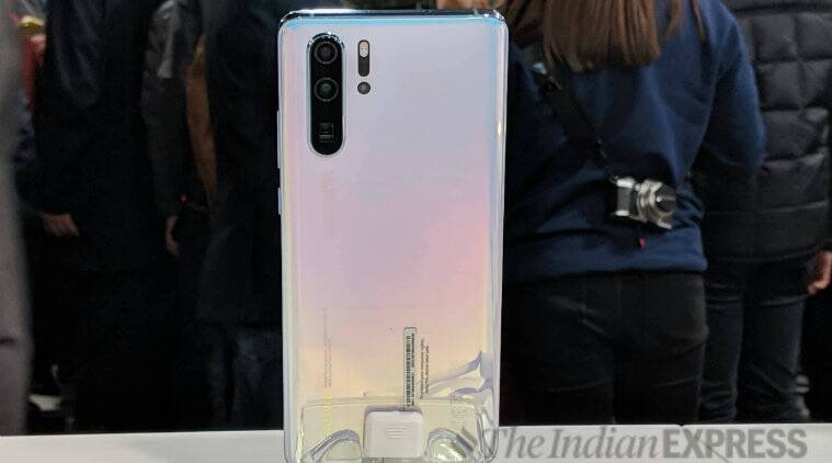 Huawei P30, Huawei P30 Pro, Huawei P30 launched, Huawei P30 Pro launched, Huawei P30 price, Huawei P30 Pro price, Huawei P30 price in India, Huawei P30 Pro Price in India, Huawei P30 specs, Huawei P30 specifications, Huawei P30 Pro specs, Huawei P30 Pro specifications