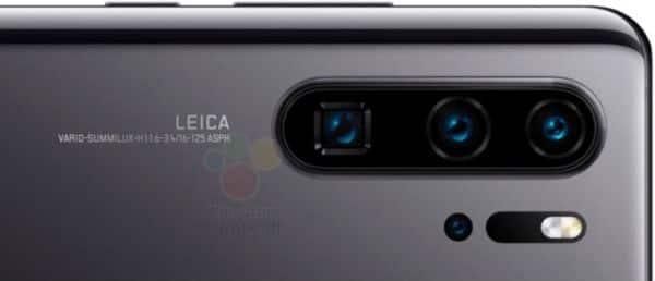 Huawei P30 Pro, Huawei P30 Pro specifications, Huawei P30 Pro leak, Huawei P30 Pro launch, Huawei P30 Pro full specifications, Huawei P30 Pro features, Huawei P30 Pro price, Huawei P30 specifications, Huawei P30 Pro features, Huawei P30 Pro price