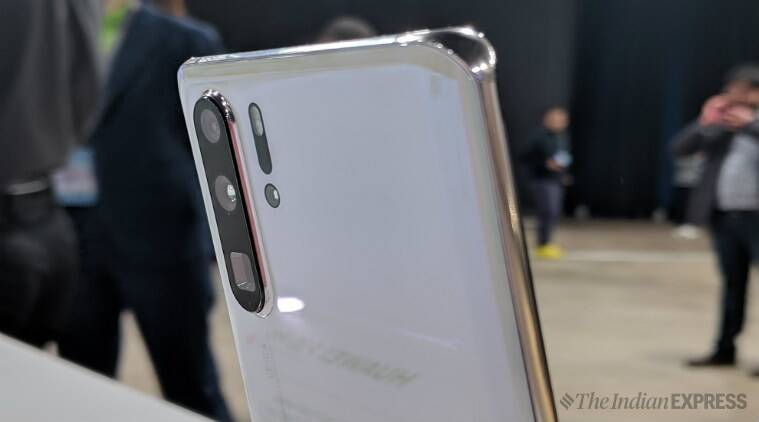 Apple, Apple iPhone XS, iPhone camera, iPhone XS camera, Galaxy S10+ camera review, Galaxy S10 camera, Huawei P30 Pro camera, Nokia 9 PureView, Nokia 9 PureView camera, Nokia 9 PureView price in India, Google Pixel 3 XL, Pixel 3 review, Pixel 3 XL camera review, best smartphone cameras in 2019