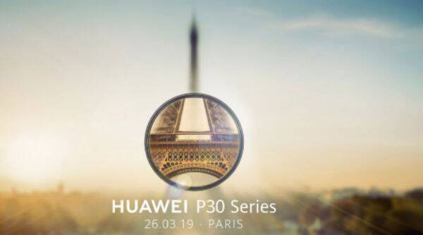 huawei p30, huawei p30 pro, huawei p30 pro specifications, huawei p30 specs, huawei p30 features, huawei p30 specs, huawei p30 price, huawei p30 launch live, huawei p30 pro launch live, huawei p30 launch date in india, huawei p30 pro launch date in india, huawei p30 india, huawei p30 launch in paris, huawei p30 paris launch, huawei p30 price in paris, huawei p30 paris launch live