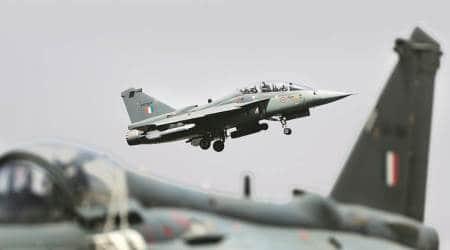iaf, airspace restrictions, airspace restrictions removed, iaf removes airspace restrictions, indian air force, indian express