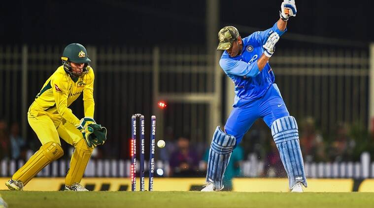 australia vs india - photo #3