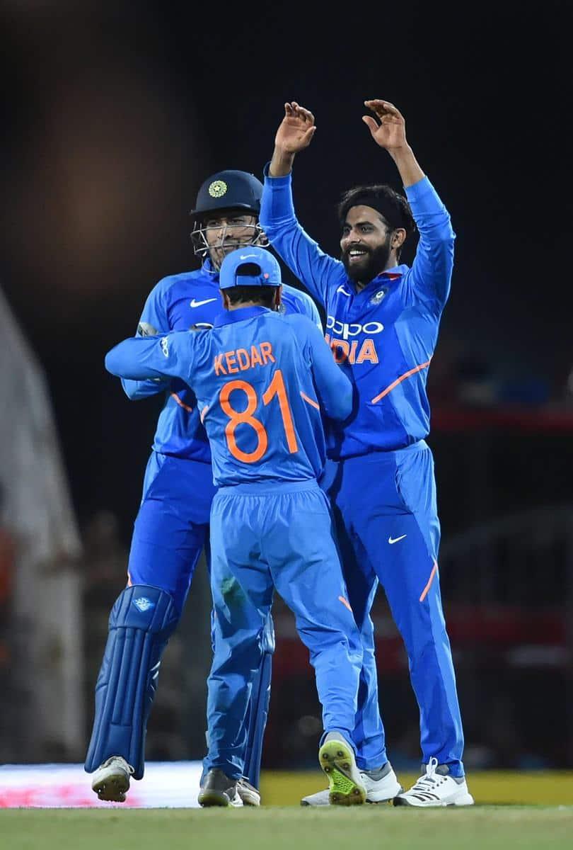 india vs australia - photo #1