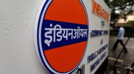 Indian Oil, Indian Oil Corporation, Indian Oil net results, Indian Oil Q4 losses, Business news, Indian Express