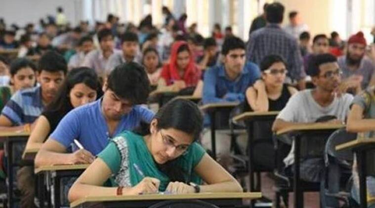 Ip University Cet 2019: Application Process Begins, Entrance Exams From May 4