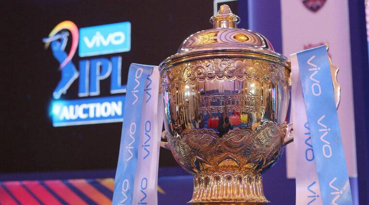 Best VPN services to watch IPL 2019 in Pakistan, from Nord