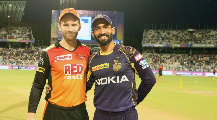 Kkr Vs Srh, Ipl 2019 Live Cricket Stream: Here's How To Watch Ipl 2019 Live On Your Smartphone Via Hotstar, Jiotv And Airtel Tv