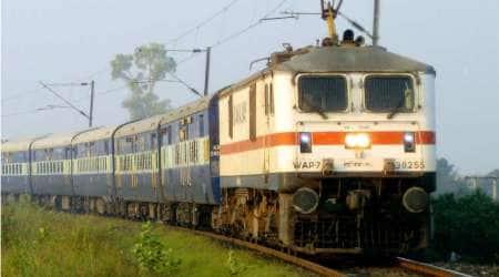 west bengal news, eastern railways, sealdah division, india news, indian express