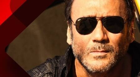 Jackie Shroff joins Thalapathy 63