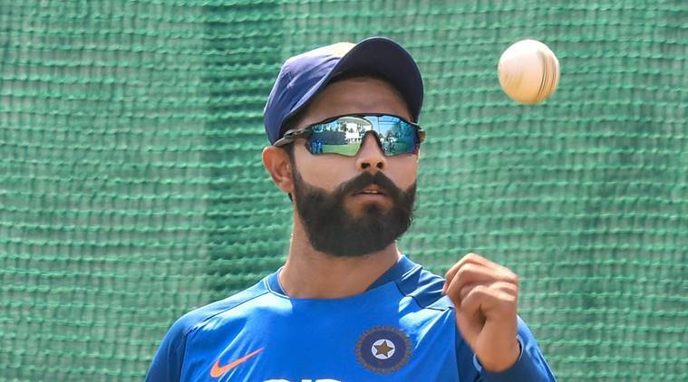Australia target CWC win after stunning India