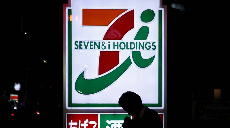 Closing time? Japan convenience stores pressed to end 24/7 model amid labour crunch