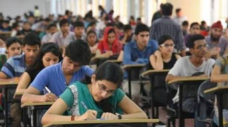 JEECUP, jee admit card, up jee admit card, JEECUP admit card, jeecup.nic.in, jee cup question paper, jee cup 2019 mock test, college admissions, education news