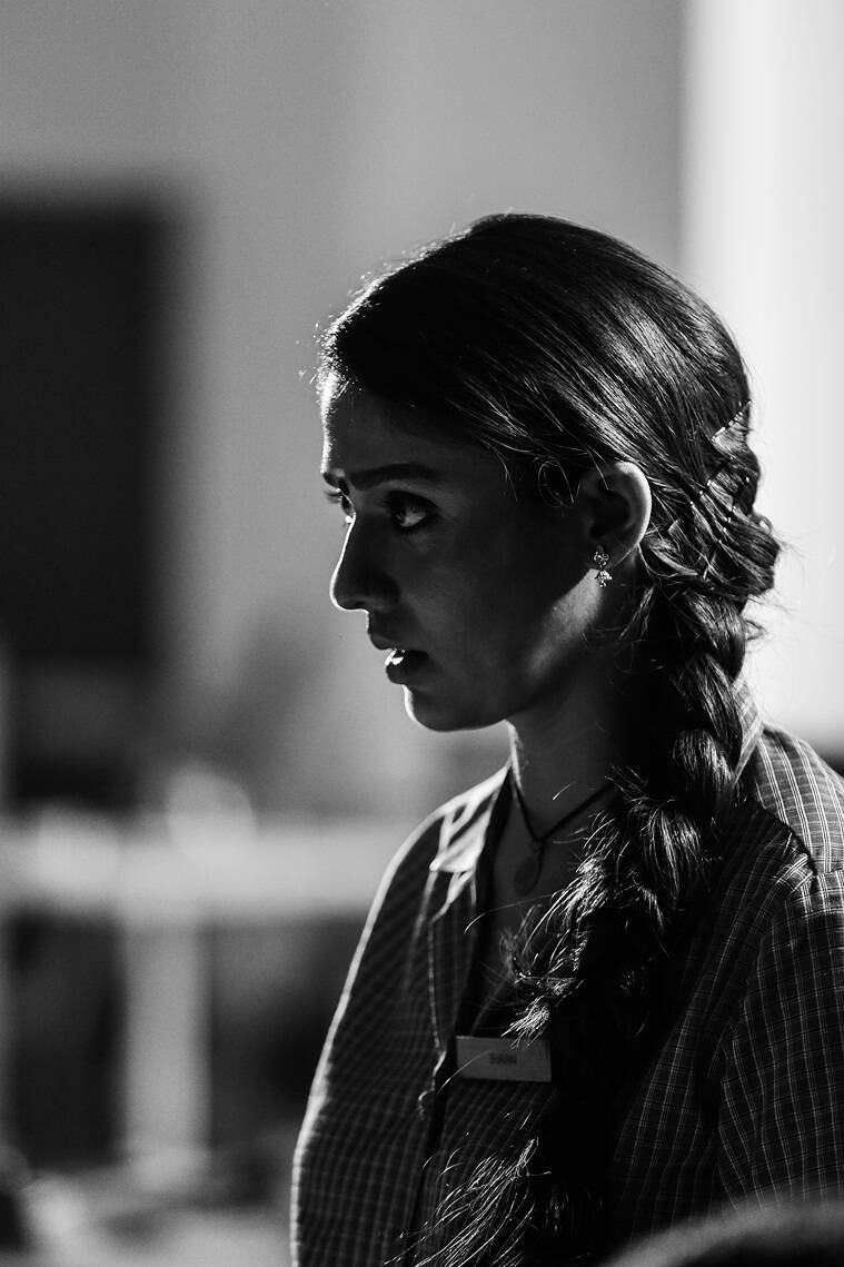 Release This Week: Nayanthara's Airaa