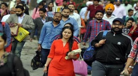 KSET, KSET application form online, kset.uni-mysore.ac.in, employment news, sarkari naukri, sarkari naukri result, govt jobs,