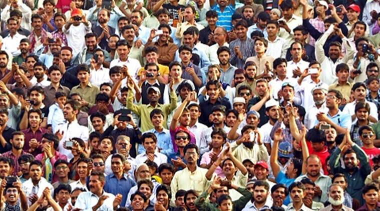 govt jobs, latest jobs, latest government jobs, upsc jobs, indian army jobs, ongc jobs, engineering jobs, high salary jobs