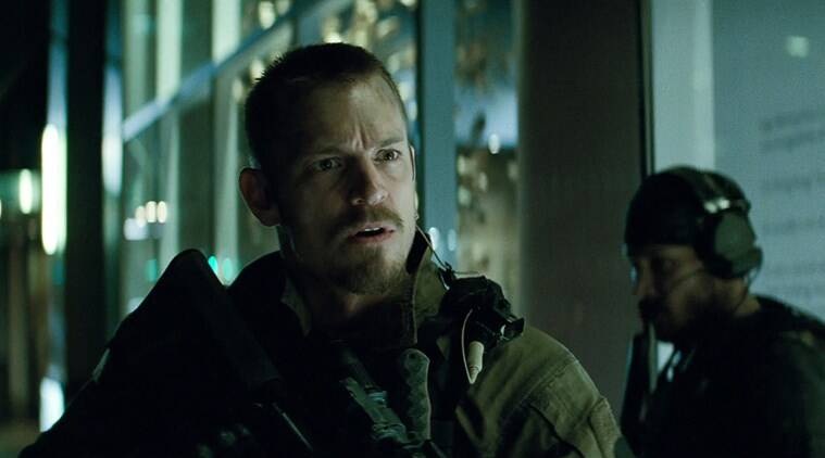 Will Be Exciting To See James Gunn's Take On Suicide Squad: Joel Kinnaman