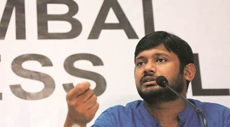 JNU sedition case: Delhi govt seeks month's time to grant sanction to prosecute Kanhaiya Kumar, others