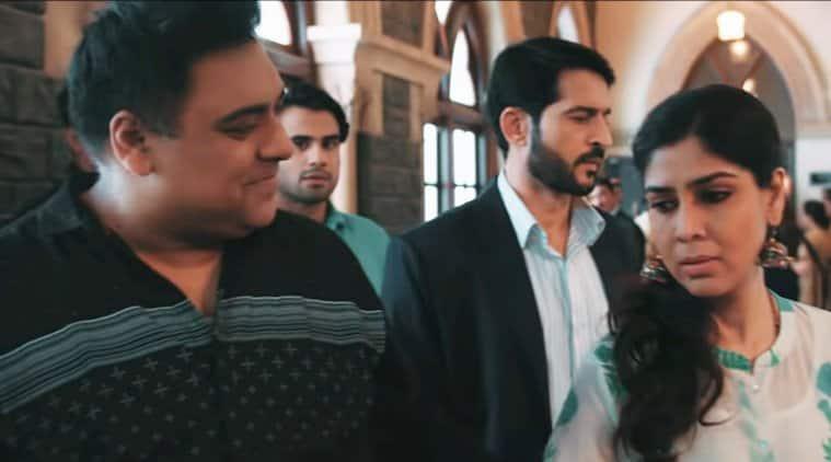 Karrle Tu Bhi Mohabbat 3 trailer