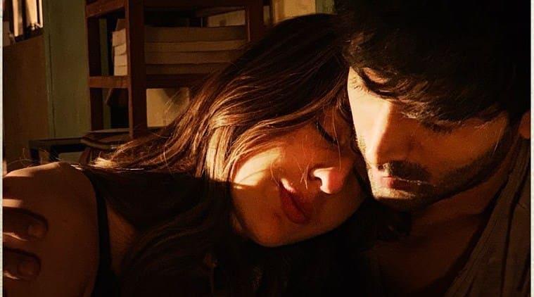 Kartik Aaryan and Sara Ali Khan to romance in Imtiaz Ali directorial