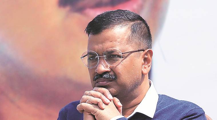Lok Sabha election: Congress says no alliance with AAP, will go it alone in Delhi