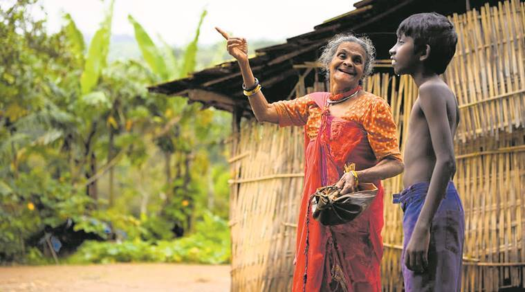 Maker of Kerala's best film: Rubber tapper, wedding videographer