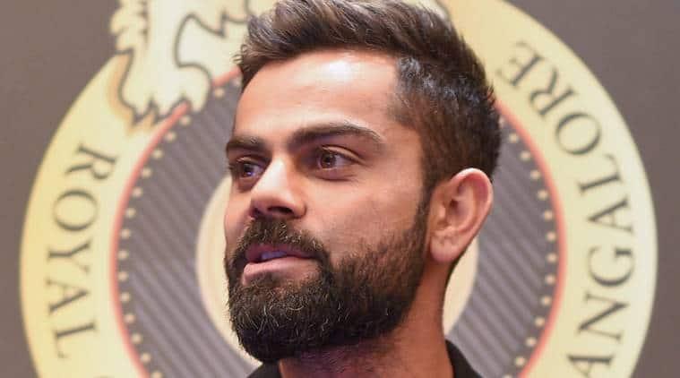 Pakistan bans broadcast of Indian Premier League