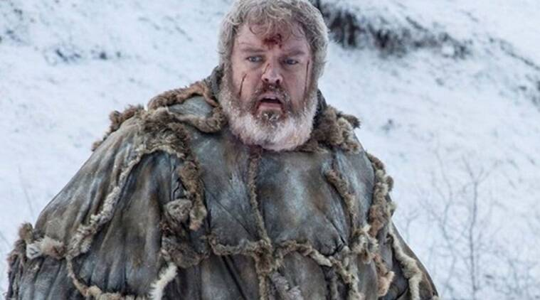 Would be crazy not to do Game of Thrones spin-offs: Kristian Nairn